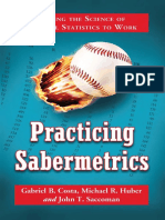 epdf.tips_practicing-sabermetrics-putting-the-science-of-bas.pdf