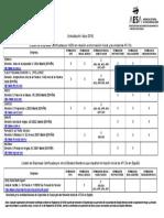 listado_proveedores_formacion_certificadas.pdf
