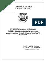 CRIMINOLOGY PROJECT.pdf