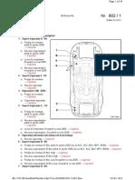 Sigurante Passat 2005-2010.pdf