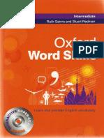 Oxford Word Skills Intermediate Book.pdf