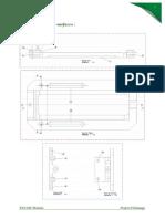 319100070-APEF.pdf