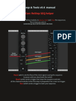 AS-Seqs-n-Tools-v0.6-manual.pdf