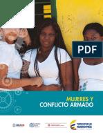 MUJERES_Y_CONFLICTO_ARMADO.pdf