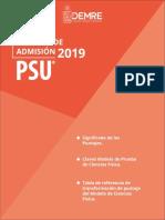 ciencias-fisica.pdf