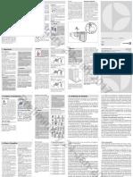 EXLAP16.pdf