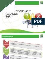 Emergencia - Urgencia - Consulta (003).ppt