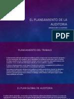 EL-PLANEAMIENTO-DE-LA-AUDITORIA.pptx