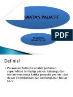KONSEP DASAR PALIATIVE CARE.ppt