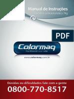853637.853644-lavadora- Colormaq-Semiautomatica LCM 7.0 (2).pdf
