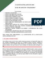 LIBRETO TIUQUILEMU NOCTURNA.doc