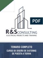 14_Temario_Puesta_a_Tierra.pdf