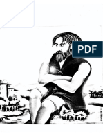 gigante.pdf