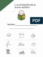 lectura-de-frases-bloque1.pdf