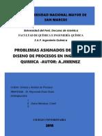 problemas-jimenes.docx