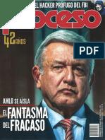 REVISTA PROCESO 03112018.pdf