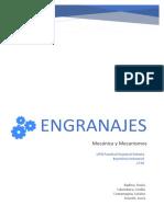 ENGRANAJES- TP mecánica y mecanismos.pdf