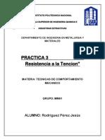 Practica 3 Comportamiento.docx