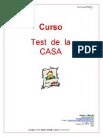 test-de-la-casa-leccion-1-introduccion.pdf