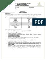 Actividad 8. Plan de consumo.docx