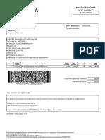 20438933272-03-BW01-170538.pdf