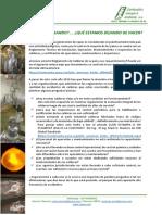 QU-EST-PASANDO-QU-ESTAMOS-DEJANDO-DE-HACER.pdf