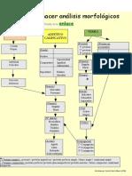 analisis morfologico.pdf