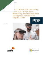 pwc-ia-en-espana-2018.pdf