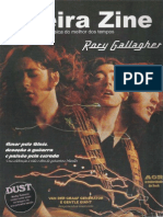 Rory Gallegher 9