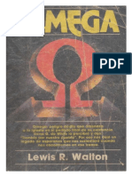 WALTON, Lewis R - Omega.pdf