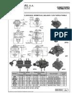 Bronal conectores hermeticos.pdf