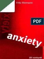 [Fritz_Riemann]_Anxiety_(Die_4_Grundformen_der_Ang(b-ok.org).pdf