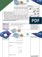 Fase 5-TI-U3_Juan_Correa.docx