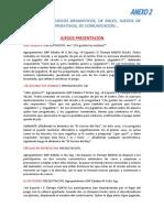 BATERIA DE JUEGOS.pdf
