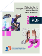 TD-69-5(2)-OLCN-2017-2018-AnnualReport