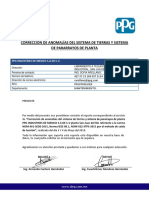 RE_C_PPG.docx