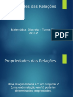 propriedades_das_relacoes.pdf