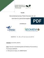 taller_const_familiares.pdf
