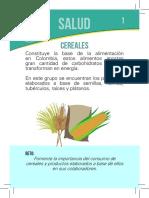 Tarjetas Salud Sos
