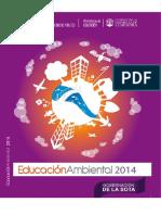 Libro Completo-educacion Ambiental