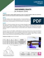 analisis de gases disueltos en aceites.pdf