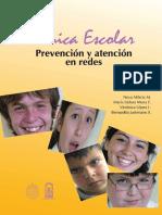 Clínica Escolar (1ra Ed.), Milicic, Mena, López, y Justiniano-2