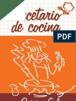 1.1.0-FSG-rec_Quinina_Cali