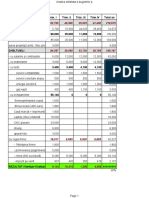 analiza 1.pdf