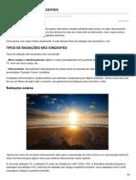 Radiações não ionizantes.pdf
