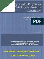 PPRAPCMAT.pdf