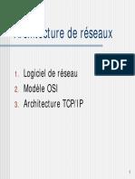 A2-Cours1_OSI.pdf