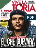 VivelaHistoria201507.pdf