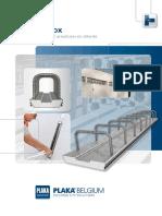 Catalogue Stabox.pdf
