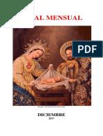 Santa Biblia de Jerusaln